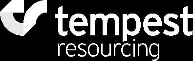 Tempest Resourcing