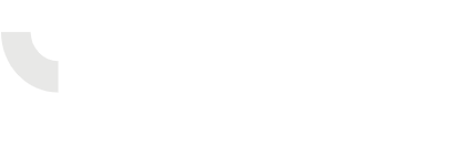 Tempest Social Work